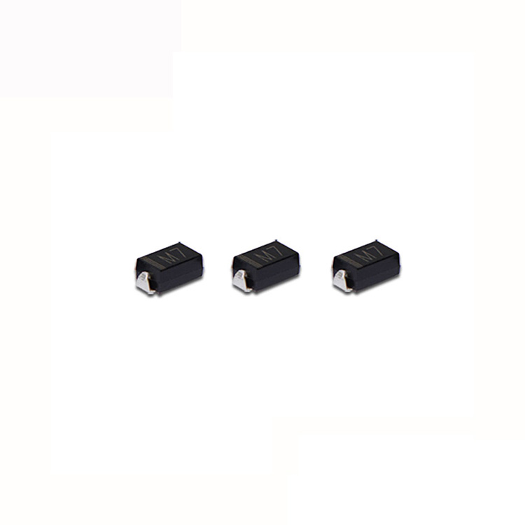 Package SOT-23 patch switching diode