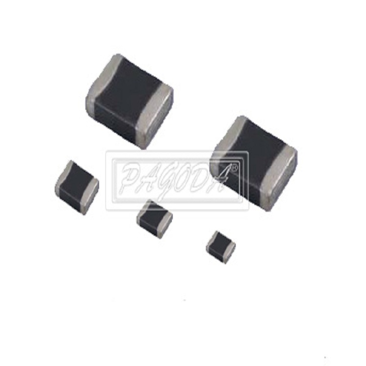 0510 SMD color ring inductor color code inductor