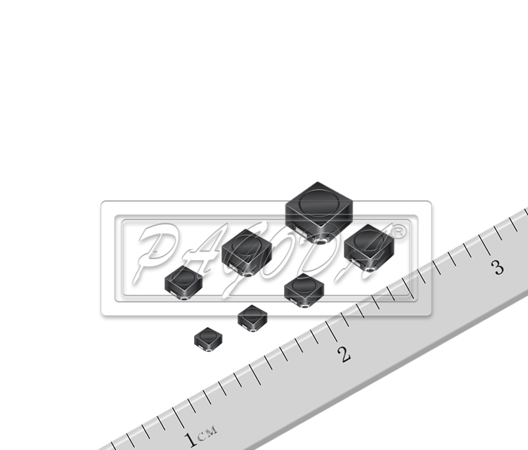 SMD common mode inductor have a complete range-good quality, one-piece inductor