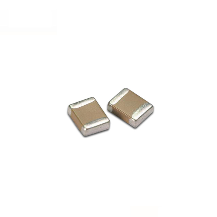 SMD high voltage capacitor 1210 474K 250V full series